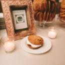 130x130 sq 1398182865161 cookie sandwich detai