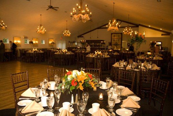 1335190476190 0495 New Hope Wedding Venue