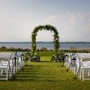 130x130_sq_1330028639577-wedding5