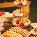 130x130 sq 1375280789636 desserts
