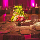 130x130_sq_1375280827288-pink-ballroom