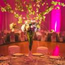 130x130_sq_1375281341766-pink-ballroom-2