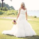 130x130_sq_1380570410103-bride