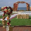 130x130_sq_1409752403779-manor-lawn-indian-wedding