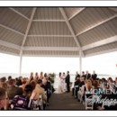 130x130 sq 1424884547442 caperna wedding on breakwater