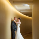 130x130 sq 1424885163465 sarah brian hallway picture