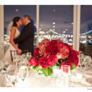 130x130 sq 1414708179085 09 waters edge long island city wedding