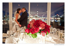 220x220 1414708179085 09 waters edge long island city wedding
