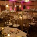 130x130 sq 1483044294108 ballroom