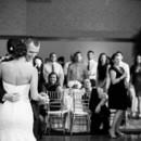 130x130 sq 1483044398101 first dance