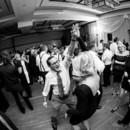 130x130 sq 1483044491961 packed dance floor