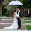 130x130 sq 1483044602053 umbrella