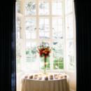 130x130 sq 1456431662001 collins wedding 453