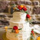 130x130 sq 1456431681260 collins wedding 458