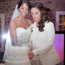 130x130 sq 1456931257068 cake cutting brides