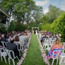 130x130 sq 1456931283553 ceremony brides