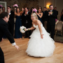 130x130 sq 1458673141247 bill erica wedding 49