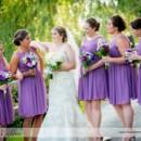 130x130 sq 1458673149051 erin and mark wedding 0522