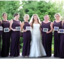 130x130 sq 1460656082219 bridal party purple