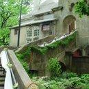 130x130 sq 1260303203947 stairsgoingup