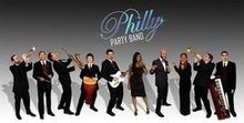 220x220 1460588242 4ce1de4b031c11db philly party band master 10 kenny