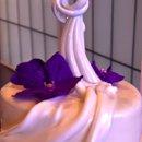 130x130 sq 1352222697888 cake2