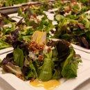 130x130 sq 1352222731256 salads1