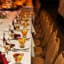130x130_sq_1349375688526-headtable2