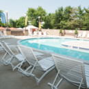 130x130 sq 1372343486469 outdoor pool 2