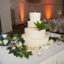 130x130 sq 1483712035044 wedding cake