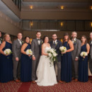 130x130 sq 1485968521243 wedding party on upper hotel floor
