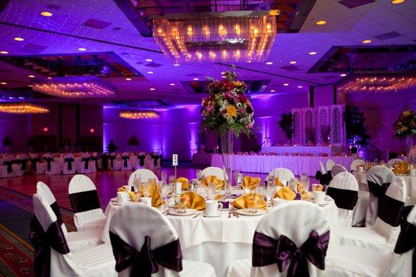 Fresh Wedding Reception Halls Near Me: Radisson Hotel Philadelphia Northeast, Wedding Ceremony