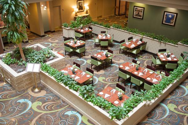 Radisson Hotel Philadelphia Northeast Feasterville
