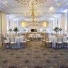 The Regal Ballroom image