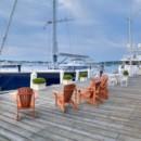 130x130 sq 1426882248812 marina 2012