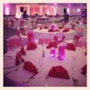 130x130 sq 1443557392562 ding pic pink