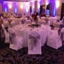 130x130 sq 1443557401995 wedding set up 3