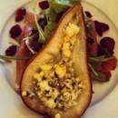 130x130 sq 1445793637974 blue cheese stuffed pear salad