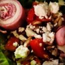 130x130 sq 1445793672624 muffaletta salad