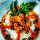 130x130 sq 1445793695148 thai curry pork