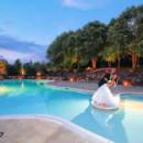 130x130 sq 1426619333017 kandrick pool