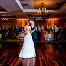 130x130 sq 1457473046216 batchlett hartnett first dance