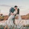 RiverCrest Weddings image