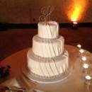 130x130_sq_1404318014781-wedding-cake