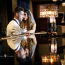 130x130 sq 1488987371458 aaron wedding   liberte