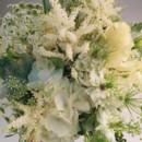 130x130 sq 1486005254705 wildflowerbouquet