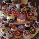 130x130 sq 1237490833083 morrisoncupcakes