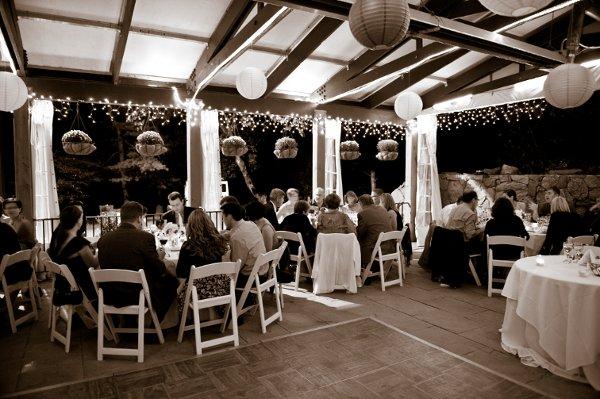 Valley Green Inn Philadelphia Pa Wedding Venue