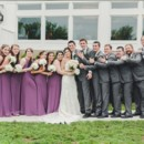 130x130 sq 1455148175056 bridal party outside the arbor room