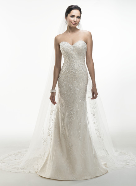 Wedding Dresses For Rent Dublin : Wendy s bridal columbus dublin oh wedding dress